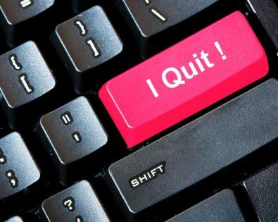 quit-your-job_0